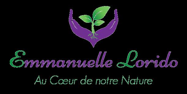 Emmanuelle Lorido